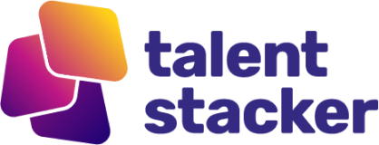 Talent Stacker Logo